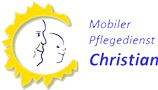 Mobiler Pflegedienst Christian