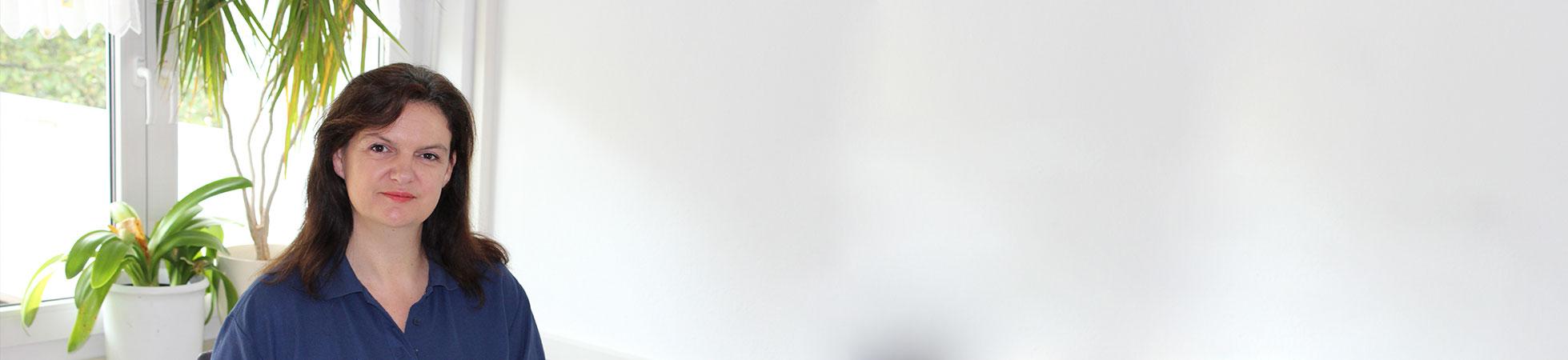 kinderkrankenpflege intensivpflege und beatmung mobiler pflegedienst christian. Black Bedroom Furniture Sets. Home Design Ideas